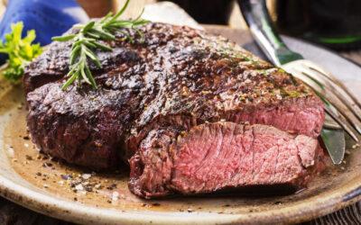 Steak-Tipps für den richtigen Biss